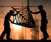 Construction Skills Will Give You Job Opportunities in 2016