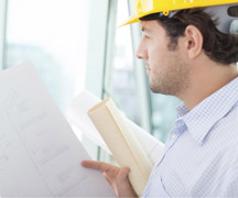 Construction Growth A Positive For 2014