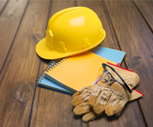 Working to Improve Construction Workplace Safety
