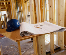 Four-Year Housing Construction High Is Good News For Workers