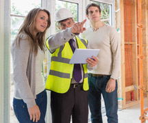 Housing Growth Fuels Employment Outlook