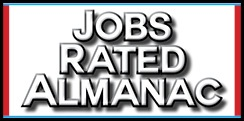 the best jobs in construction careercast com construction network