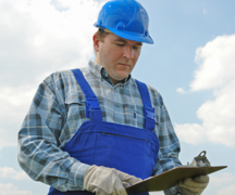 Dealing with Difficult Construction Job Managers