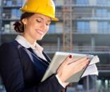 Careers in Construction Management Get Competitive
