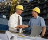 Off-The-Wall Strategies to Launch Construction Careers