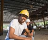 Gen Y Construction Jobs in the Housing Recovery