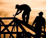 Homebuilder Confidence On The Rise