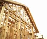 Residential Construction Growth Means More Jobs
